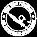 picto-hebergecaledonien.blanc